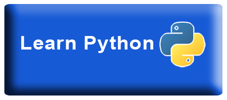 Python Training For Teachers
